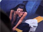 Season 5- Tina's photo scandal