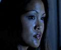 1x01 Two Time's Asian girlfriend.jpg