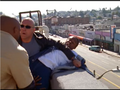 1x11 Rooftop- Vic and Rondell.png