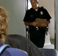1x01 Pipe Booking man.jpg