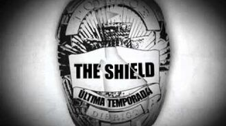 The Shield Saludos3.mov