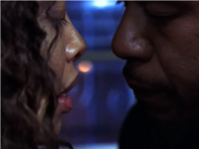 Season 5- Cavanaugh couple