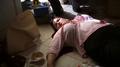 1x08 Fran (Dead).png