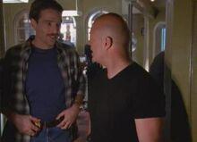 1x11 Ronnie-vic