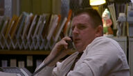 1x03 Mark Stone on the phone