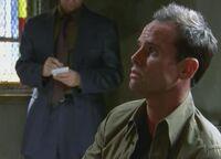 1x02 Shane interrogation iad