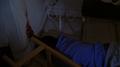 1x08 Hooper (Dead).png