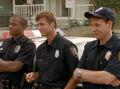 1x01 Police officers.jpg