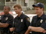1x01 Police officers