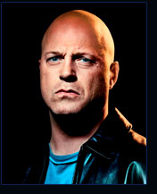 Michael Chiklis | The Shield Wiki | FANDOM powered by Wikia