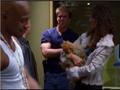 1x04 Kern Little's GF.png