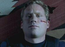 1x01 Crowley-dead