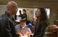 1x01 Vic's first scene in The Barn.jpg