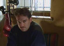 1x02 Ronnie waiting int
