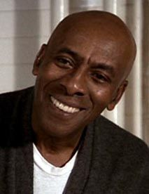 Scatman Crothers-1
