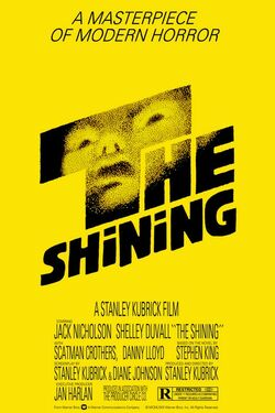Poster-film-1