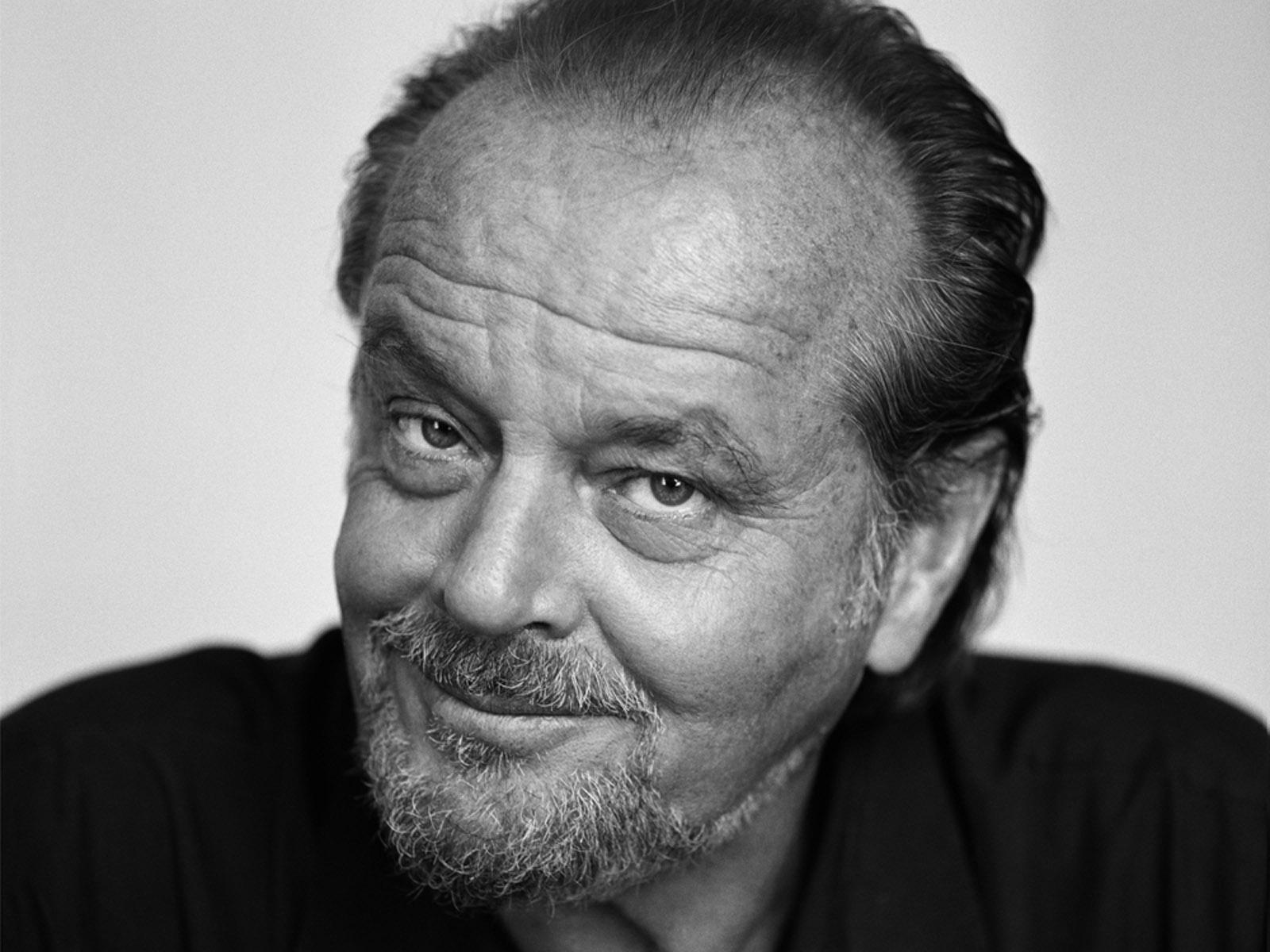 Jack Nicholson Shining jack nicholson | the shining wiki | fandom poweredwikia