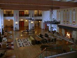 Colorado-lounge-1