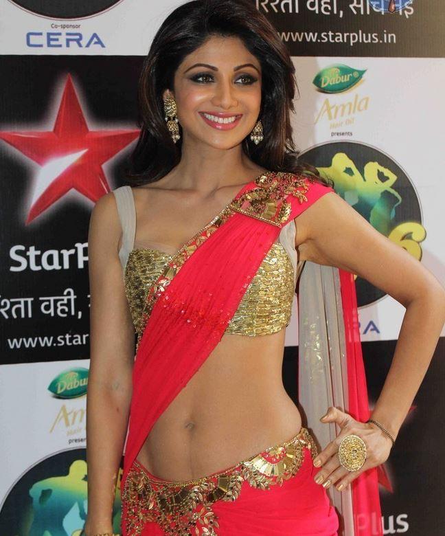 Shilpa shetty sexy picture