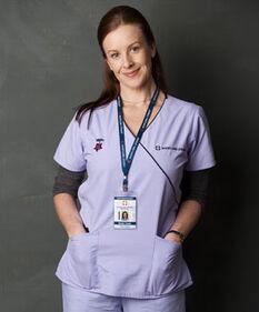 Wendy-nurse-portrait-e4