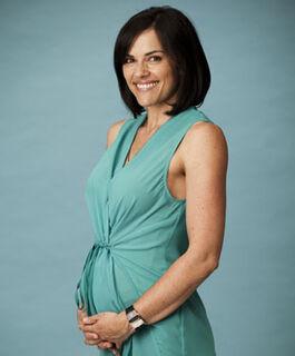 Sarah-pregnant-portrait-e4