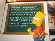 185px-The First Amendment does not cover burping.