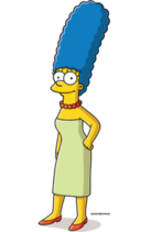 230px-Marge