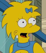 163px-Teen Maggie