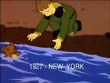 1927年