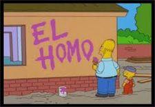 El Homo