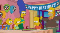 Bart12岁
