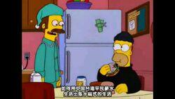 台湾相关话题