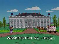 华盛顿1806