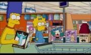 180px-Simpsonsz