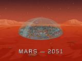 2051年