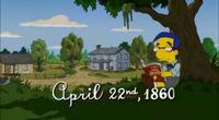 4月22号辛家里发生的事