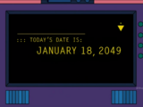 2049年