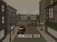 1938年的春田镇