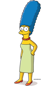 240px-Marge