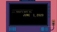 沙发片刻2020年