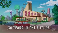 2023年标题图