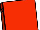 南斯拉夫联盟共和国