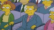 Ředitel Skinner