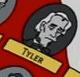 约翰·泰勒