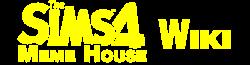 The Sims 4: Meme House Wiki