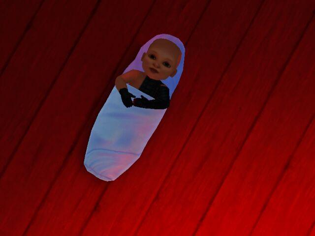 File:Baby glitch TS3.jpg