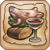 Food and Drink Theme