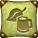 Icon crisp ale