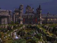 Complete Castle