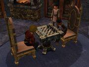 TSM Chess
